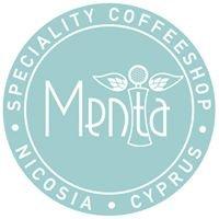 Menta Speciality CoffeeShop
