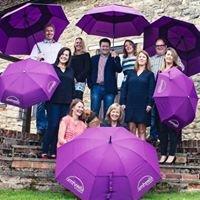 Umbrella Risk Management
