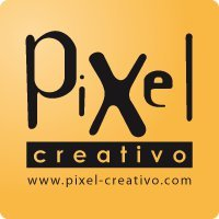 Pixel Creativo