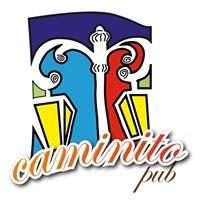 Caminito Pub