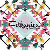 Folkanica