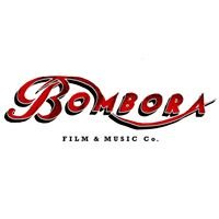 Bombora Film & Music Co.