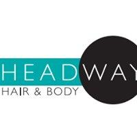 Synergy hair salon hamilton bermuda 029 km headway hair body malvernweather Gallery
