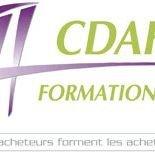 CDAF Formation