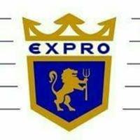 EXPRO - Instituto