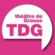 Théâtre de Grasse