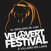 Vélo Vert Festival