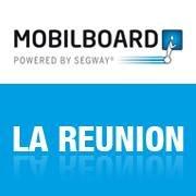 Mobilboard La Réunion
