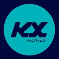 KX Pilates Brighton