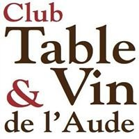 Club Table et Vin de l'Aude