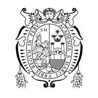 Facultad de Letras y Ciencias Humanas - UNMSM