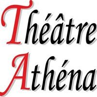 Théâtre Athéna