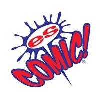 Grupo Es Comic!