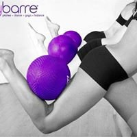 Love Your Body Pilates, Booty Barre & PT