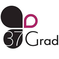 37 Grad - Büro für Live Kommunikation GmbH