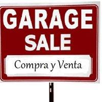 Garage Sale Online