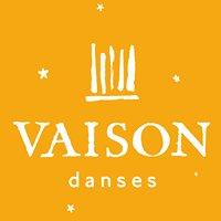 Vaison Danses