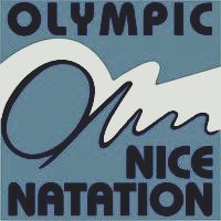 Olympic Nice Natation / Pôle France & Espoir