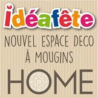 Ideafete