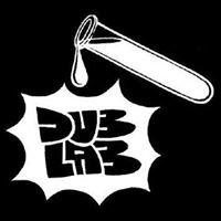 Dub Lab