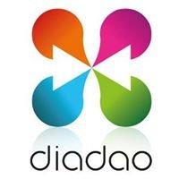 Diadao - Stratégie digitale pour l'hôtellerie restauration
