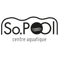 So.Pool