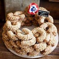 Biscuiterie De Rognes
