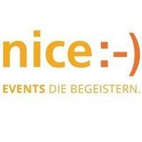 nice:-) Agentur für Kommunikation GmbH