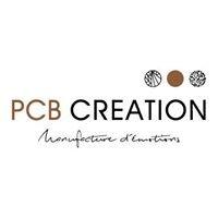PCB Creation