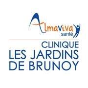 Clinique les Jardins de Brunoy - Groupe Almaviva Santé