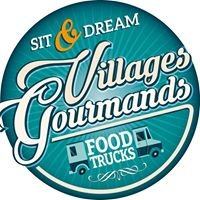 Food Trucks Villages Gourmands Aix en Provence