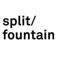 Split/Fountain