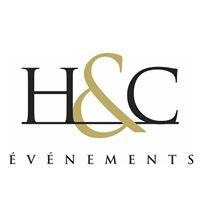 H&C Evénements
