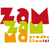 Zamzama Productions