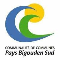Pays Bigouden Sud
