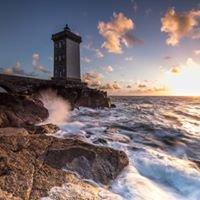 Ronan Follic photographe de mer