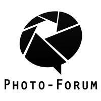 Photo-Forum