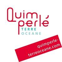 Office de Tourisme Quimperlé Terre Océane