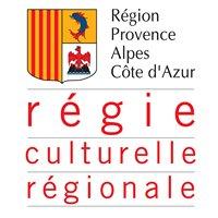 Régie culturelle régionale