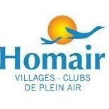 Homair Camping Val Durance
