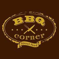 BBQ Corner Paris - BBQ Food Trucks