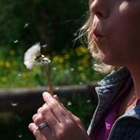 Mindfulness with Anna Davies