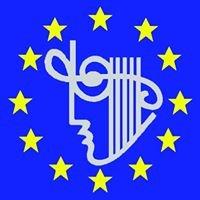 European Union Youth Wind Orchestra - EUYWO