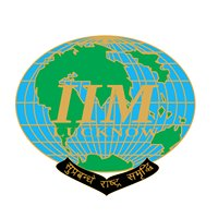 IIM Lucknow IPMX