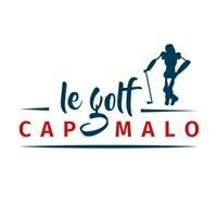Golf Cap Malo