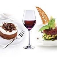 Salons Chocolats / Vins et Gastronomie de Montluçon