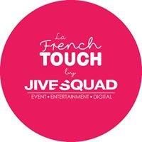 Jive Squad Event & Entertainment