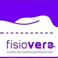 Fisiovera