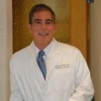Gregg Anigian, MD