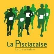 La Pisciacaise, la course nature